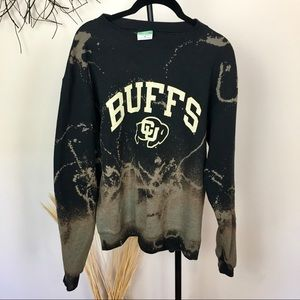 Medium CHAMPION ECO FLEECE  pullover sweater